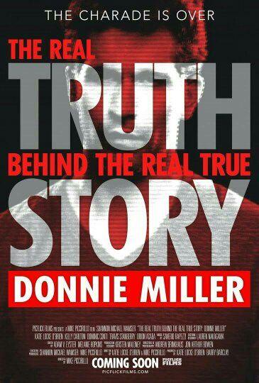Donnie Miller