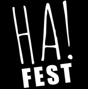 Ha Fest