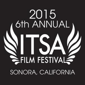 ITSA Film Fest